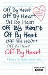 Off By Heart (BBC TV Companion) -