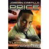 Autopilot Engaged (Turbulence, #2) - Jordan Castillo Price