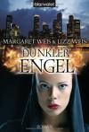 Dunkler Engel - Margaret Weis