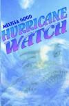 Hurricane Watch (Dar and Kerry) - Melissa Good