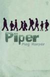 Piper - Meg Harper