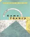 Game Theory - Drew Fudenberg, Jean Tirole