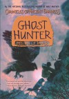 Chronicles of Ancient Darkness #6: Ghost Hunter - Michelle Paver