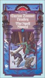 The Spell Sword - Marion Zimmer Bradley