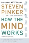 How the Mind Works - Steven Pinker