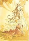 Oh My Goddess! Volume 13: Childhoods End - Kosuke Fujishima