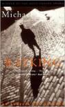 Ratking (Aurelio Zen Series #1) -