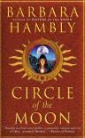 Circle of the Moon - Barbara Hambly