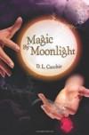 Magic by Moonlight - D.L. Cocchio