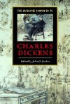 The Cambridge Companion to Charles Dickens (Cambridge Companions to Literature) - John O. Jordan