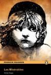 Les Miserables (Penguin Readers: Level 6) - Victor Hugo