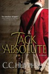 Jack Absolute - C.C. Humphreys