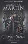 Il trono di spade - Il grande inverno (Le cronache del ghiaccio e del fuoco, #1) - Sergio Altieri, George R.R. Martin