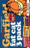 The Sixth Garfield Fat Cat 3-Pack - Jim Davis