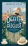 Death in August - Marco Vichi