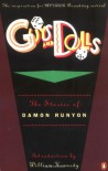 Guys and Dolls - Damon Runyon, William Kennedy