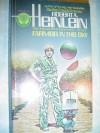 Farmer in the Sky - Robert A. Heinlein