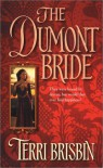 The Dumont Bride - Terri Brisbin