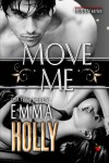 Move Me - Emma Holly
