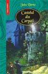 Castelul din Carpati - Jules Verne, Traian Fintescu