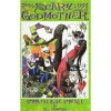 Scary Godmother: Spooktacular Stories - Jill Thompson
