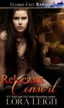 Reluctant Consort - Lora Leigh