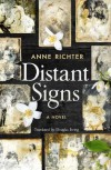 Distant Signs - Anne Richter, Douglas Irving