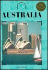Australia - Laura Dolce