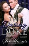 The Daring Duke: The 1797 Club - Jess Michaels