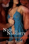 Nice and Naughty - Jayne Rylon
