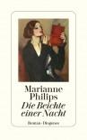 Die Beichte einer Nacht - Marianne Philips