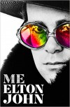 Me - John  Elton