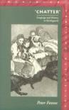 """Chatter"": Language and History in Kierkegaard - Peter Fenves"