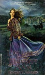 Lost Ladies of the Windswept Moor - Beverly C. Warren