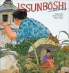 Issunboshi - George Suyeoka