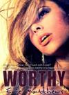 Worthy - Evie Matthews