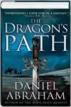 The Dragon's Path - Daniel Abraham