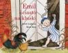Emil i ciasto na kluski - Björn Berg, Anna Węgleńska, Astrid Lindgren