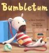 Bumbletum - Steve Smallman