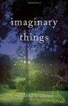 Imaginary Things - Andrea Lochen