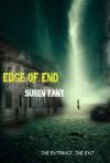 Edge of End - Suren Fant, Suren Fant