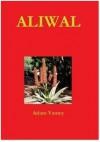 ALIWAL - Adam Yamey