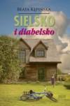 Sielsko i diabelsko - Beata Kępińska