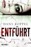 Entführt - Hans Koppel
