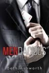 Mendacious - Beth Ashworth