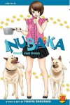 Inubaka: Crazy for Dogs, Vol. 15 - Yukiya Sakuragi