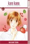 Kare Kano: His and Her Circumstances, Vol. 17 - Masami Tsuda, Michelle Kobayashi