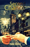 Second Chance (Friendships 5) - Nele Betra