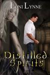 Distilled Spirits - Lynne Loni
