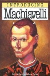 Introducing Machiavelli. - Patrick. Curry